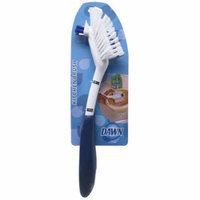 Dawn Radial Head Kitchen Brush