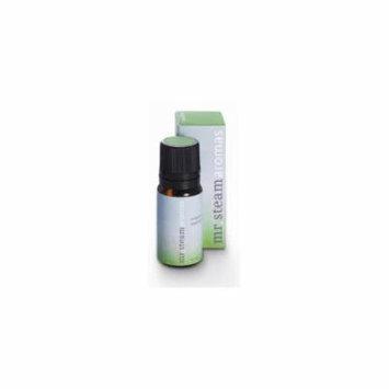 Evergreen Essential Oil
