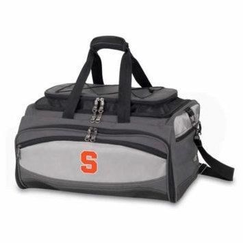 DDI 1480856 Syracuse University Buccaneer Grill Kit Case Of 2
