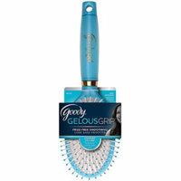 Goody Gelous Grip Oval Cushion Brush