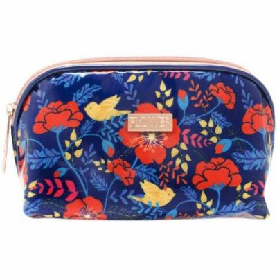 FLOWER Beauty Pumped Up Petals Frame Cosmetic Bag