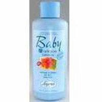 Logona - Baby Shampoo, 6.8 oz