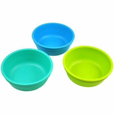 Re-Play 3-Pack Bowls, BPA-Free