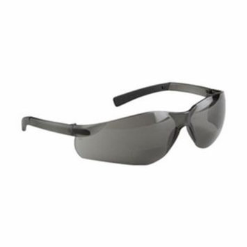 Reading Glasses, +1.25, Gray, Polycarbonate
