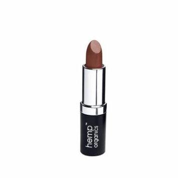 Cocoa Lipstick Colorganics 4.25 gr Lipstick