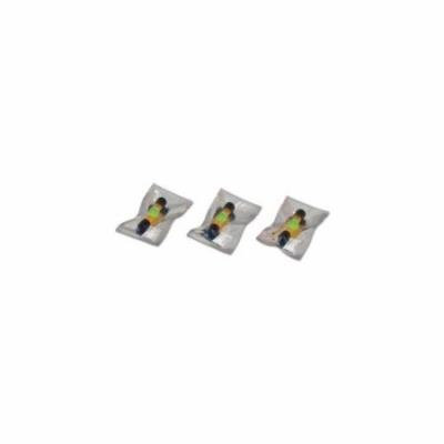 Tracer Products TP-3811-0301 Hybrid Vehicle Dye Capsules [3 Pack]