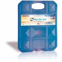 Arctic Ice 2.5 lb Chillin Brew Reusable Cooler