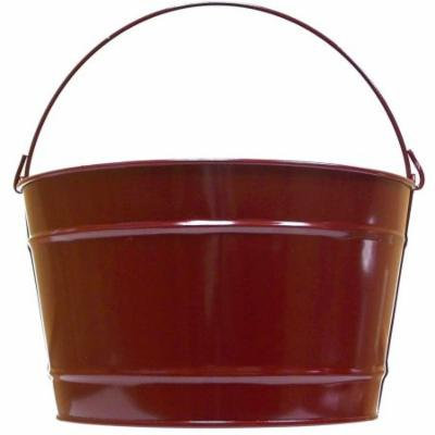 Witt Pail (Set of 8)