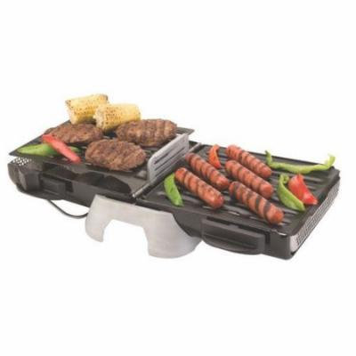Coleman Fold N Go Charcoal Grill