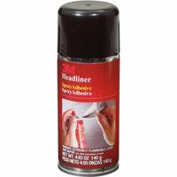 3M Headliner 82 Spray Adhesive, 4.93 oz (140 g)