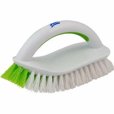 Lysol Angle Tip Scrub Brush