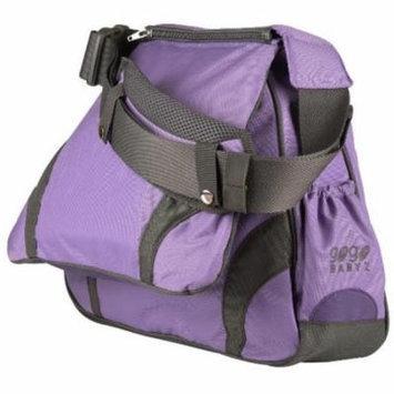 Baby Sherpa Sidekick Diaper Bag Baby Carrier