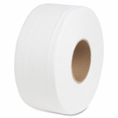 Private Brand Roll Towels (30 Pack)