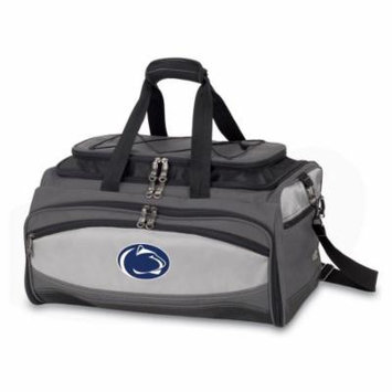 DDI 1480852 Pennsylvania State Buccaneer Grill Kit Case Of 2