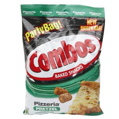 Combos Pizzeria Party Bag, 15 oz