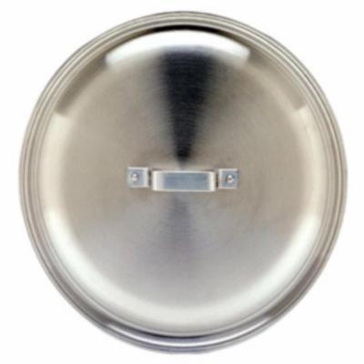 Bayou Classic Aluminum Lid for Bayou Classic 18-gallon Jambalaya Pot