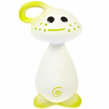 Vulli Soft Chew Toy - Gnon