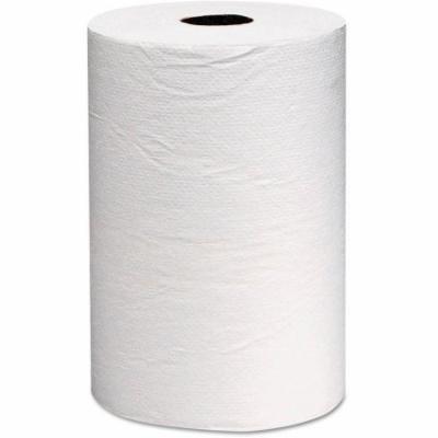 Kimberly-Clark Professional Scott Hard White Towels, 12 ct