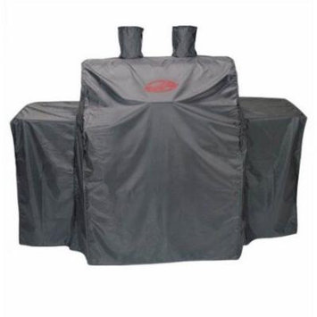 Char-Griller Grillin Pro 3 Burner Gas Grill Cover for 3001