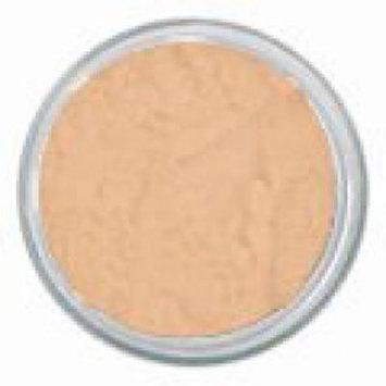 Sarah Multi Task Minerals (Eyes, Lips, Cheeks, Nails, Brows) Terra Firma Cosmetics 10 g Powder
