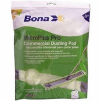 Bona 24 inch Micro Plus Pro Commercial Dusting Pad **CLEARANCE**