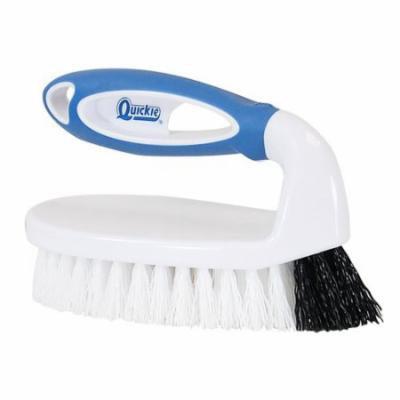 QUICKIE MFG HomePro Scrub Brush