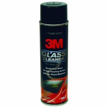 3M 08888 Glass Cleaner - 19.0 oz.