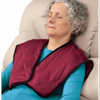 EasyComforts Therapeutic Hot/Cold Wrap