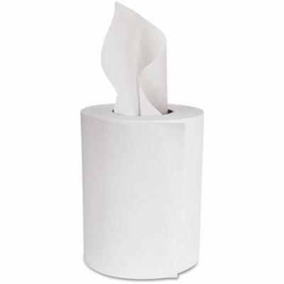Boardwalk Center-Pull Hand Towels, 6 rolls