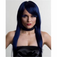 Alicia International 00504 FIRE MURA Wig