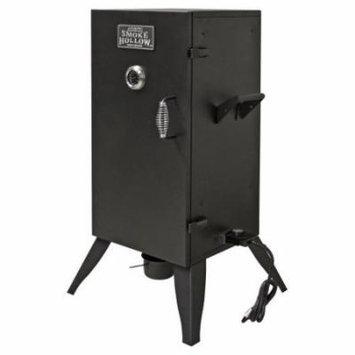 Smoke Hollow 30 in. Electric Wood Smoker