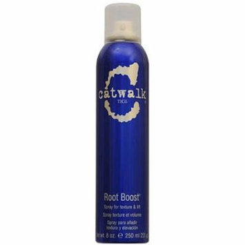 Catwalk Root Boost Spray for Texture & Lift, 8 oz