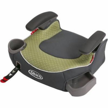 Graco Affix Backless Booster Car Seat, Choose Your Pattern