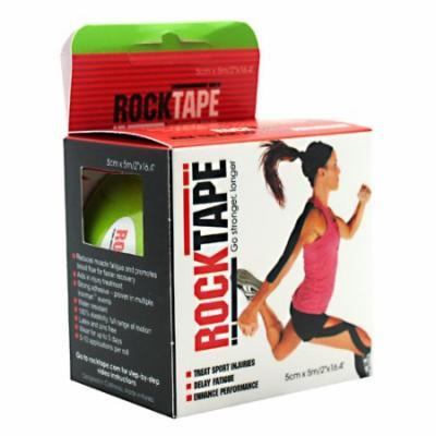 RockTape RockTape