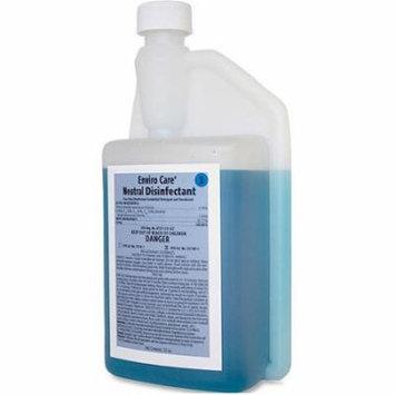 RMC Enviro Care Neutral Disinfectant, 32 fl oz