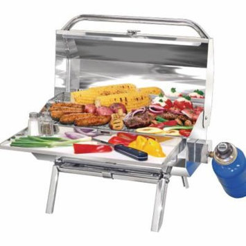 Magma A10-803 Connoisseur Series ChefsMate 9