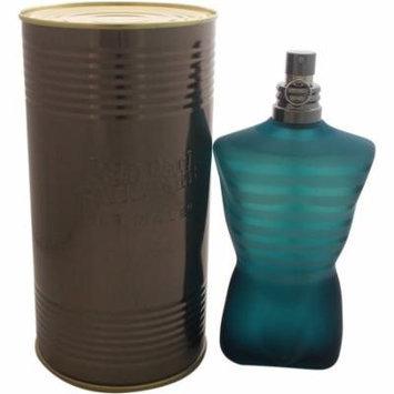 Jean Paul Gaultier Le Male Men's EDT Spray, 6.7 fl oz