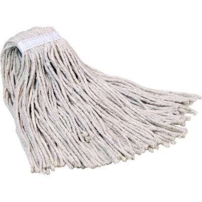 Quickie No. 16 Cotton Wet Mop Refill
