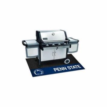 Penn State Grill Mat