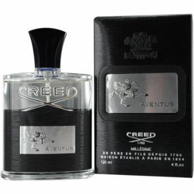 Creed Aventus Eau De Parfum Spray 4 Oz By Creed