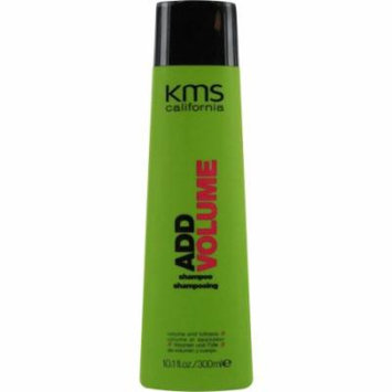 Kms California Add Volume Shampoo 10.1 Oz By Kms California