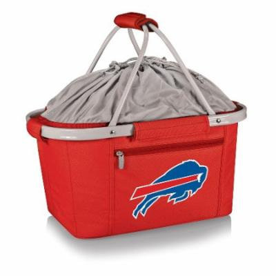 Picnic Time Buffalo Bills Metro Basket