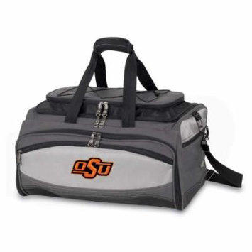 DDI 1480848 Oklahoma State Buccaneer Grill Kit Case Of 2