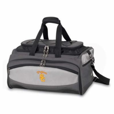 USC Buccaneer Tailgating Embroidered Cooler (Black)