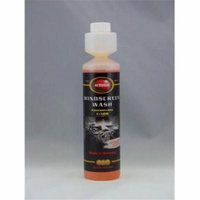 AutoSol 5540 Windscreen Wash 1:100 Peach Case of 24