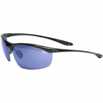 Berkley Lynx Sunglasses