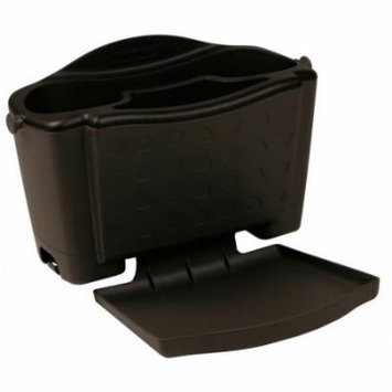 Rubbermaid Mobile Back Seat Tray