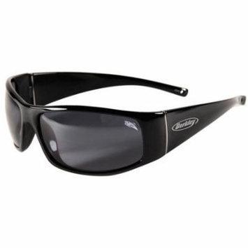Berkley Thunder Sunglasses