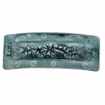 Camila Paris CP1728 4 inch French Grip System Barrette - Pack Of 4
