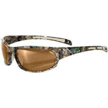 Berkley Zephyr Sunglasses